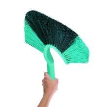 Leifheit 41524 Dusty čistič prachu