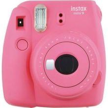 Fotoaparáty Instax