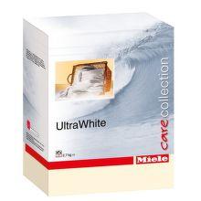 MIELE 7903050 UltraWhite, praci prostriedok 2,7kg