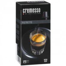 Cremesso Café Ristretto (16ks)