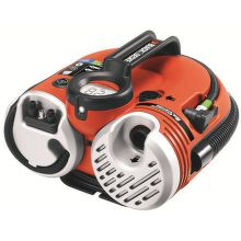 Black & Decker ASI500