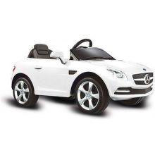 BUDDY TOYS BEC 7009 El aut Mercedes SLK