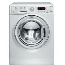 Hotpoint Ariston WMSD 723S EU
