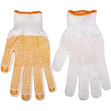 """TOPEX Pracovné rukavice, 10 """""""