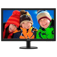 PHILIPS 273V5LHAB - monitor 27""