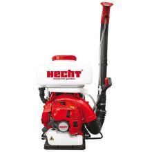 HECHT 451, motorový chrbtový rosič