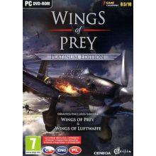 PC - BG Wings Of Prey Platinum Edition