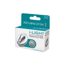 Remington SP-IPL Bulb Refill náhradná žiarovka do IPL 5000