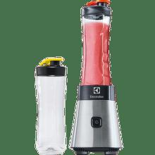 ELECTROLUX ESB2500 (strieborná) - Smoothie mixér