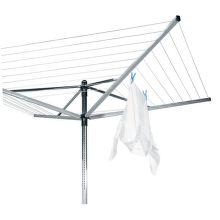 BRABANTIA 310942 Lift-O-Matic, sušiak prádla 50m