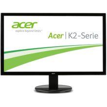 """ACER K222HQLbd LED 21.5"""""""