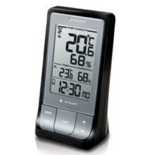 Oregon RAR213HG bluetooth meteostanica
