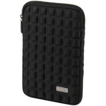 """VIVANCO Púzdro na 7"""" tablet 20x13,5x1cm BUBLINKOVE čierne"""