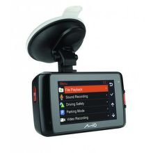 Mio MiVue 618 Super HD GPS
