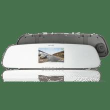 Mio MiVue Mirror R30