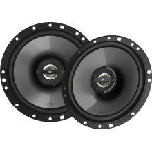 JBL CS762 - koaxiálne repro 16.5 cm