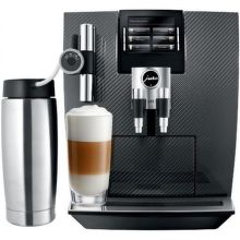 Príprava kávy a nápojov