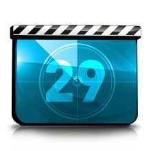 Technologické novinky - 29. časť