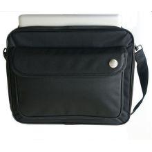 """Revance Club Basic+ 15.6"""" (čierna) - taška"""