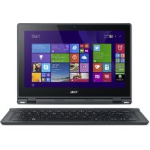 Acer Aspire Switch 12 NT.L7FEC.002, SW5-271-61Y5 (čierny)
