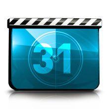 Technologické novinky - 31. časť
