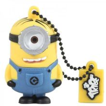 Tribe 8GB USB 2.0 Stuart