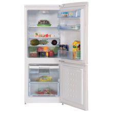 BEKO CSA 22021, kombinovaná chladnička