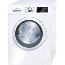 Bosch WAT28660BY