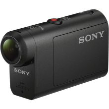 Sony HDR-AS50 (čierna)