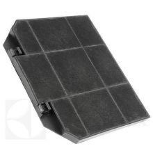 Electrolux E3CFF72 - uhlíkový filter