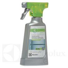 Electrolux E6FCS106 - rozmrazovací prípravok