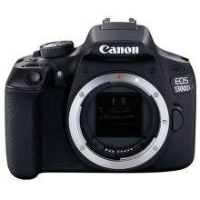 Canon EOS 1300D (telo)
