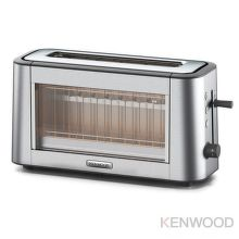 Kenwood TOG 800 CL