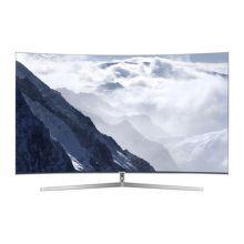 Samsung UE55KS9002T (čierny)
