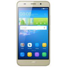 Huawei Y6 Pro (zlatý)