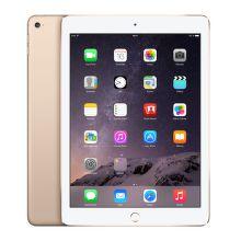 APPLE iPad Wi-Fi 16GB Gold 3A141HC/A - DEMO