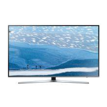 Samsung UE55KU6472U (čierno-strieborný)