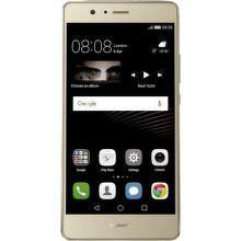 Huawei P9 Lite Dual SIM (zlatý)