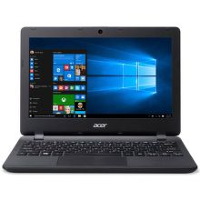 Acer Aspire ES11, NX.MYGEC.002 (čierna)