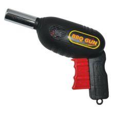BeFree BBQ-34377 rozfúkavač ohňa na grilovanie