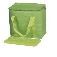 Cool-It DF-41994-G (zelená) - chladiaca taška cez rameno 7l