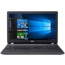 Acer Aspire E15, NX.GCEEC.004 (čierna)