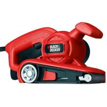 BLACK&DECKER KA86