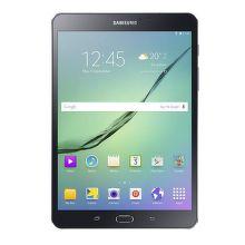 SAMSUNG GALAXY Tab S 2 VE 8.0, SM-T719NZKEXEZ