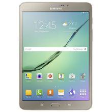 Samsung Galaxy Tab S2, SM-T713NZDEXSK (zlatý)