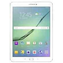 Samsung Galaxy Tab S 2 VE 9.7 Wi-Fi, SM-T813NZWEXEZ
