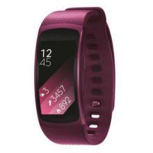 Samsung Gear Fit 2, SM-R3600ZINXSK (ružové)