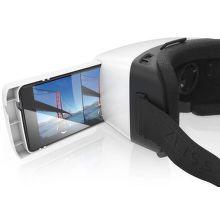 5 dôvodov prečo by ste mali skúsiť virtuálnu realitu