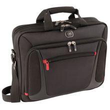 Wenger WG206 - taška na notebook a tablet
