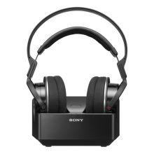 Sony MDR-RF855RK (čierna)
